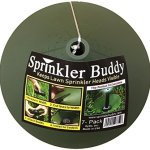 Sprinkler-Buddy-7-Pack-Cut-to-Fit-Sprinkler-Donuts-Sprinkler-Guards-for-pop-up-Sprinkler-Heads-Made-in-USA-0
