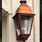 St-James-Lighting-Quebec-Copper-Lantern-Large-Size-0-1