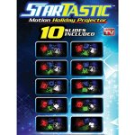 Startastic-Holiday-Laser-Lights-Christmas-Projector-Movie-Slide-12-Modes-As-Seen-on-TV-0-1