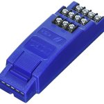 Toro-TSM-8F-8-Station-Expansion-Module-with-Flow-Sensing-for-TMC-424-Irrigation-Controller-0-0