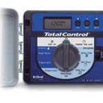 Total-Control-Outdoor-24-Station-0