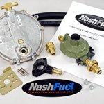 Tri-Fuel-Propane-Natural-Gas-Generator-Conversion-GP7000E-XP8500E-GP7000-Green-0