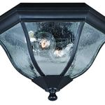 Vaxcel-T0305-13-Outdoor-Flush-Mount-0