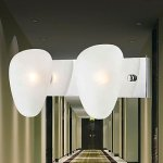 Wall-Lamps-2-Light-Artistic-Stainless-Steel-Plating-MS-86192-2-BBB-0-0