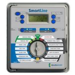 Weathermatic-120-Vac60-Hz-20-Zone-Fixed-Stationcount-Model-0