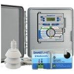 Weathermatic-Bundle-SL4824-SLW1-Controllers-0