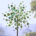 Wind-Weather-KA6928-Decorative-Fiesta-Wind-Spinner-0