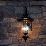 Y-Decor-Brielle-EL8001ST-2M-Outdoor-Wall-Light-0-2