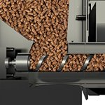 Z-GRILLS-OAKP1-100-Natural-Flavor-American-Oak-BBQ-Hard-Wood-Pellets-0-2