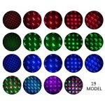 ZHIKE-Christmas-Projector-Lights-Blue-Green-Red-Laser-Lights-Laser-Show-Star-Light-Shower-RF-Wireless-Remote-9-Patterns-Outdoor-Waterproof-Decoration-for-Garden-Decorations-0-1