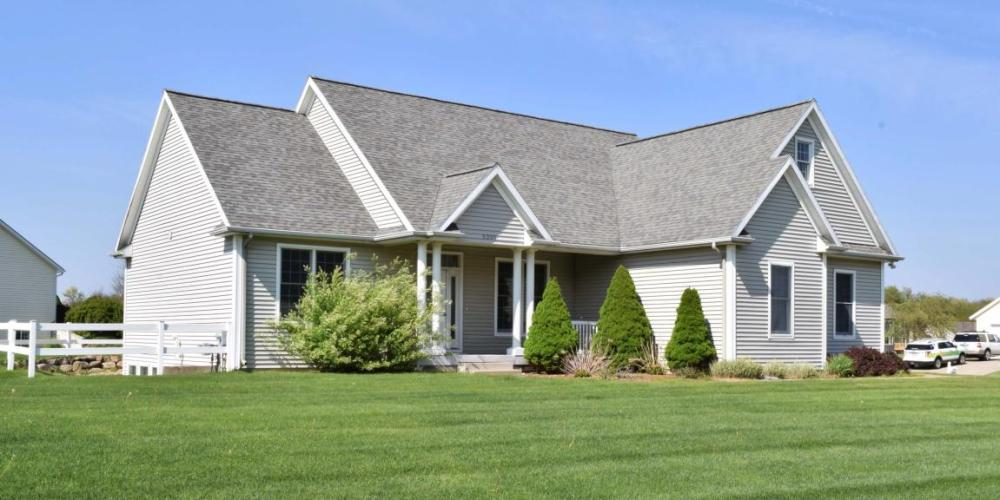 Greenleaf Realty - Kalamazoo, Michigan Area Homes and Condominiums
