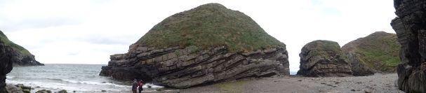Pen y Graig, Ceredigion
