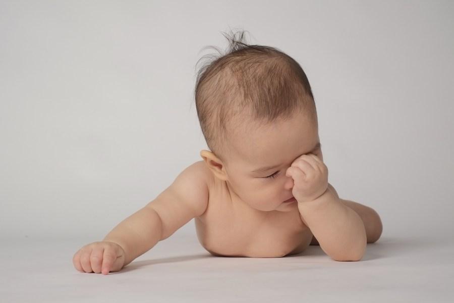 小児ぜんそくについてネット上の声を調べてまとめてみました。