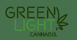 Green Light Cannabis