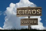 compliance-chaos