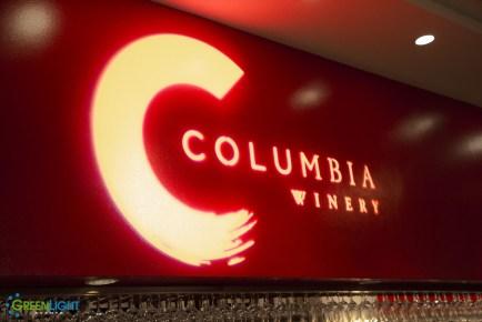 COLUMBIA-53