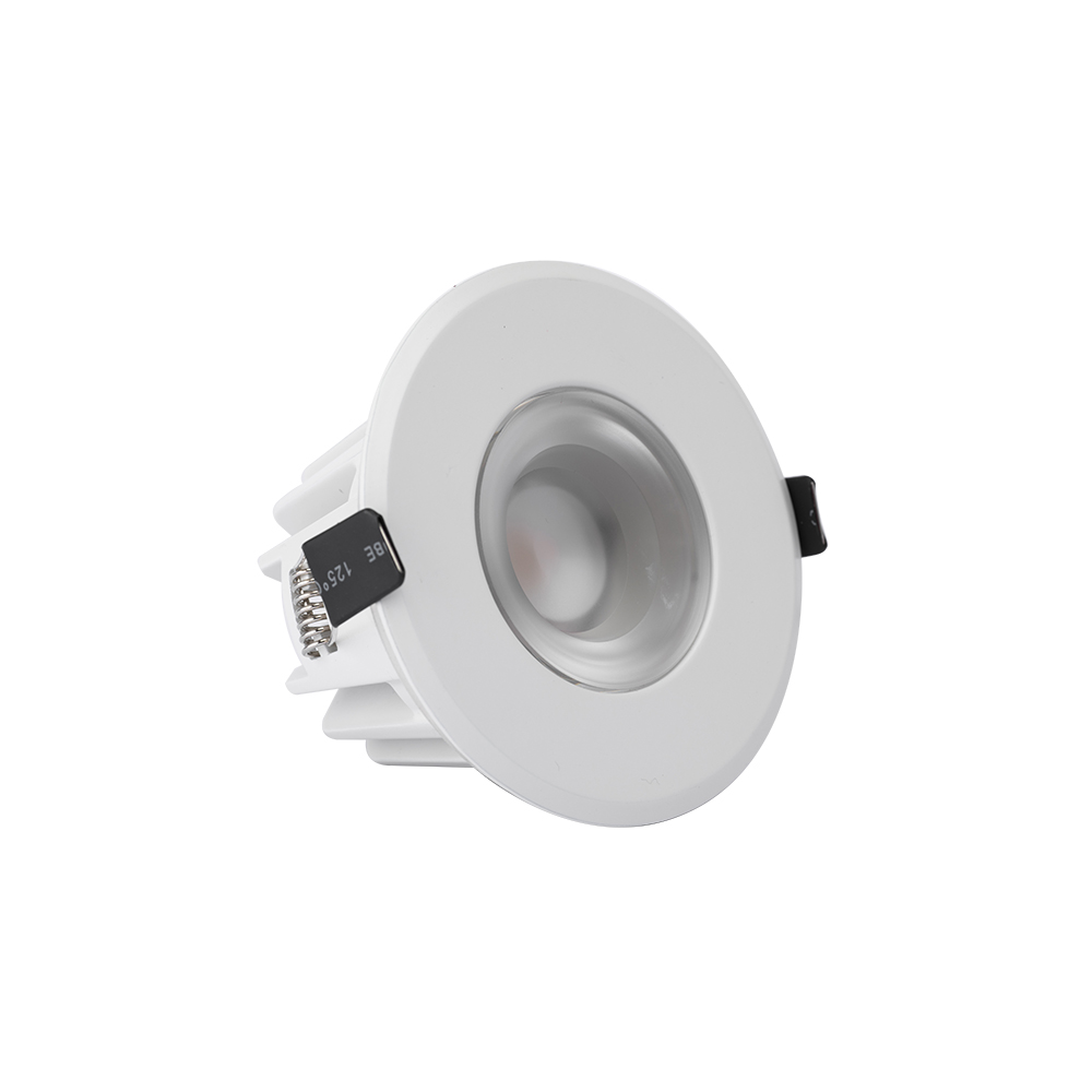 PRO1300 13W D-Lux LED IP65 Downlight
