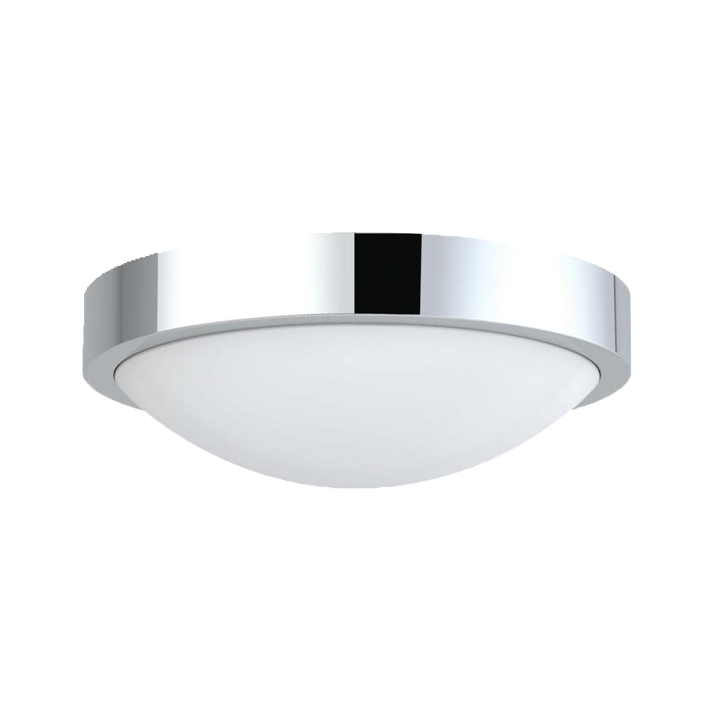 Circular Ceiling Light