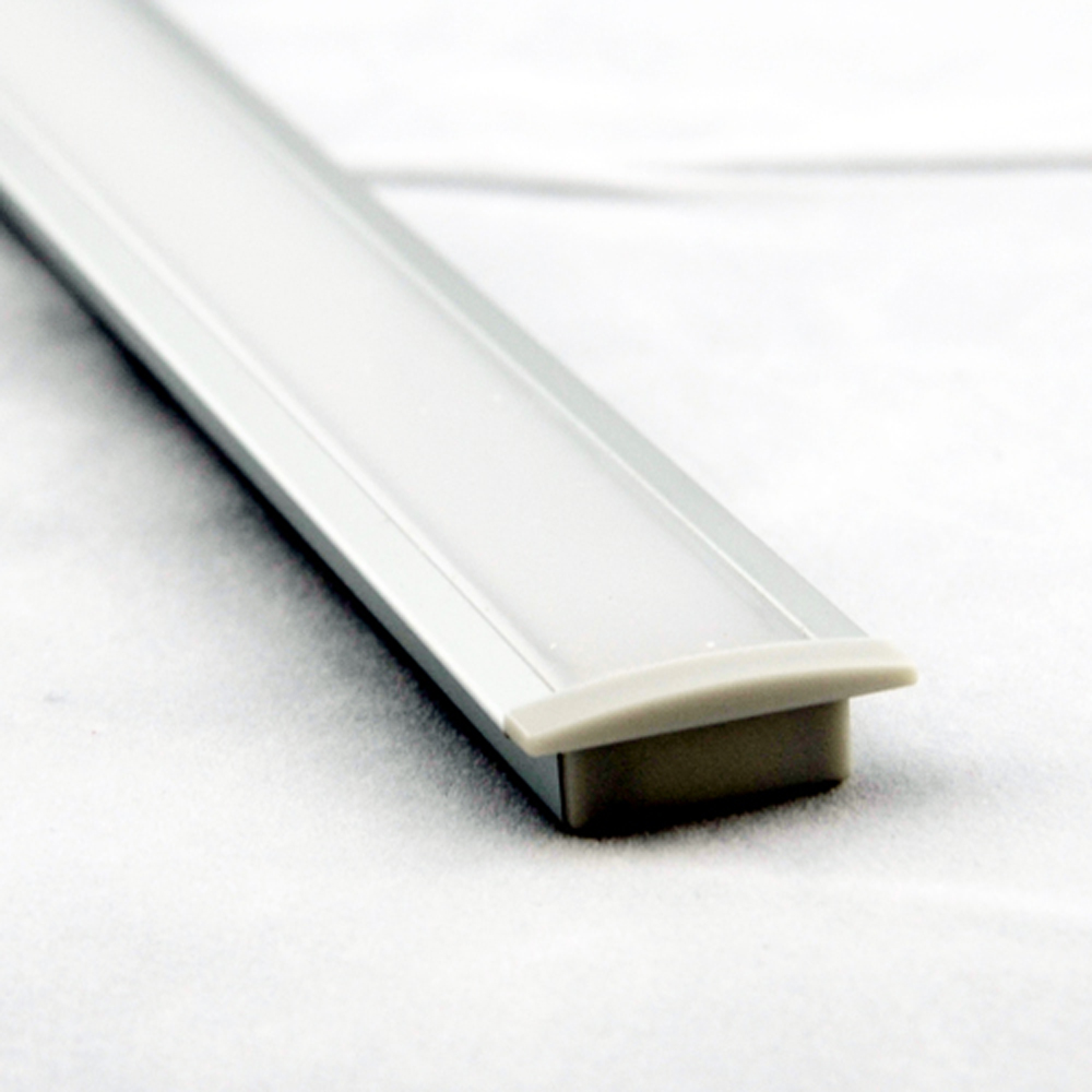 Profile Housing for LED Flexible Strip