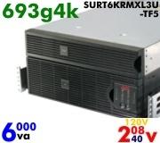 693g4k