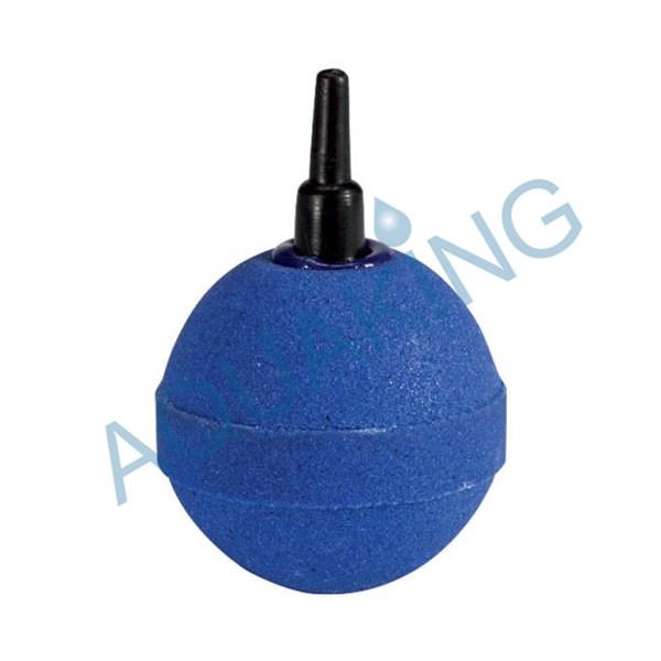 aquaking-luchtsteen-bol-blauw