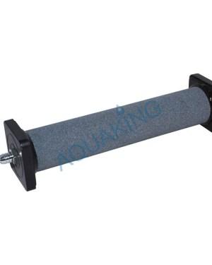 aquaking-luchtsteen-buis