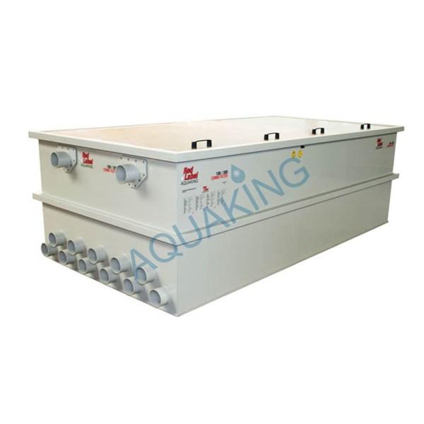 aquaking-red-label-combi-filter-100-200