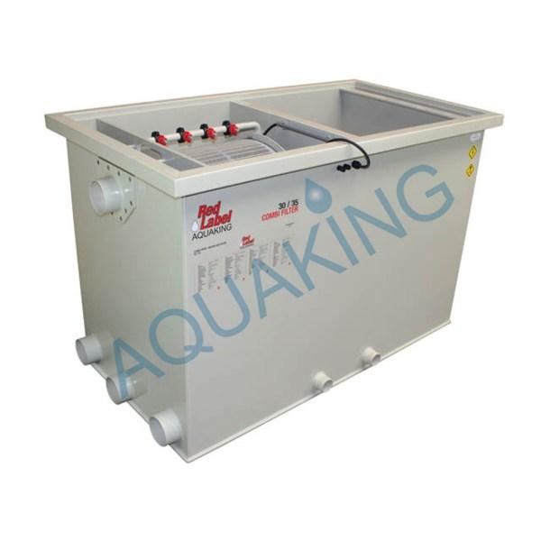aquaking-red-label-combi-filter-30-35