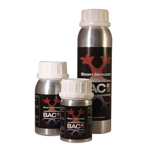 bac-bloei-stimulator
