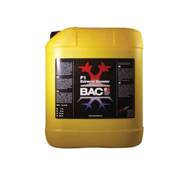 bac-f1-extreme-booster