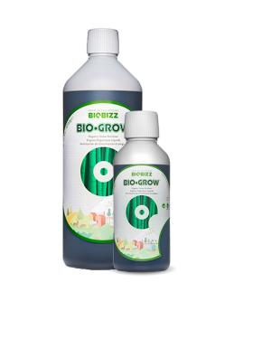 bio-bizz-bio-grow