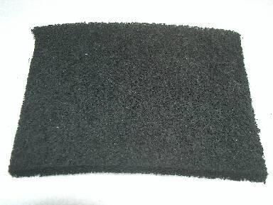 koolstoffilter-mat-fak-1xM2