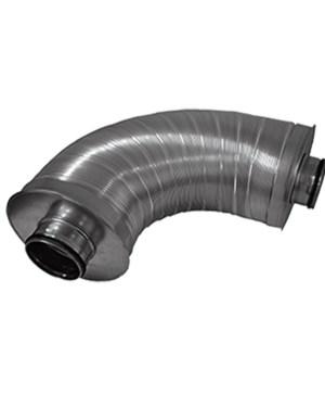 s-flex-flexibele-geluidsdemper