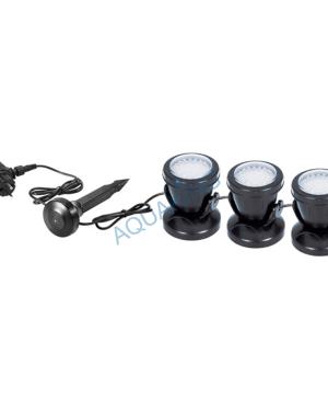 aquaking-3-x-led-48-met-sensor