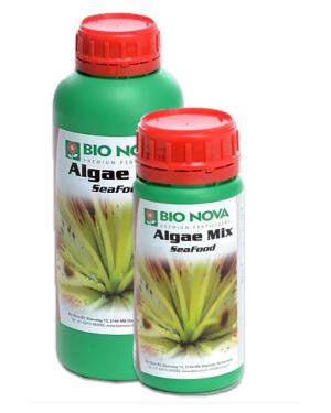 bio-nova-algenmix