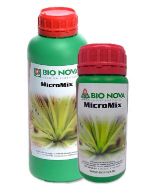bio-nova-micromix