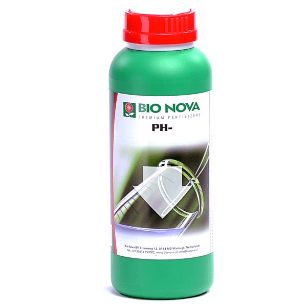 bio-nova-ph-