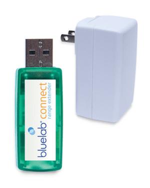 bluelab-bereik-versterker-voor-gebruik-met-data-connect