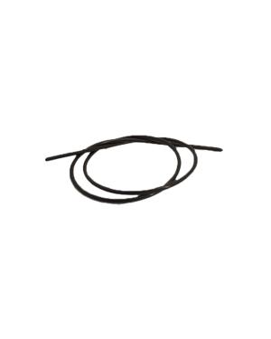 capilair-5x3-4-mm-100cm-dik