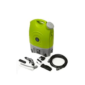 druksproeier-elektrisch-inc-lans-60cm