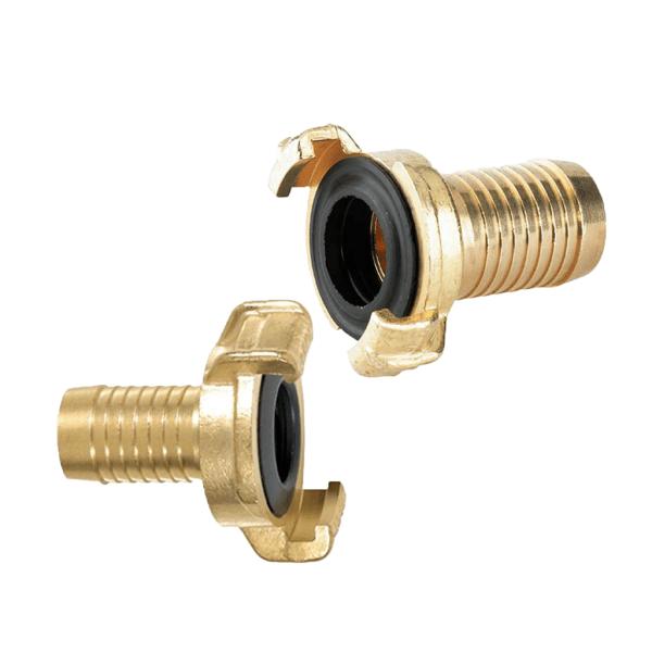 geka-messing-koppeling-tule-25mm