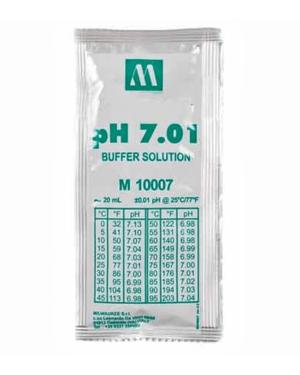 hanna-ijkvloeistof-ph-7-01-20-ml