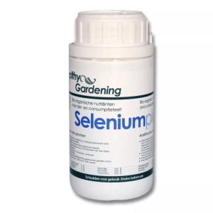healthygardening-seleniumplus-250-ml