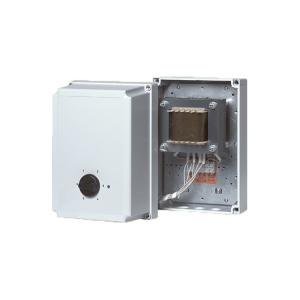mari-vida-5-standen-transformator-regelaars