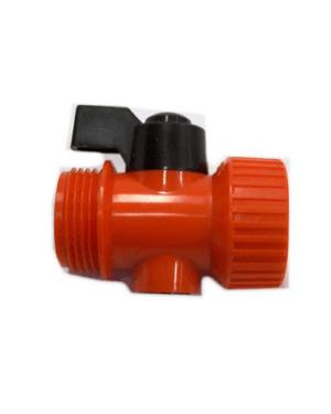 siroflex-afsluitkraan-inwendig-3-4-uitwendig-3-4