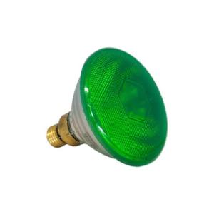 sylvania-par38-nachtlamp-80w