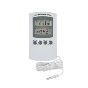 thermo-hygro-min-max-meter-digitaal