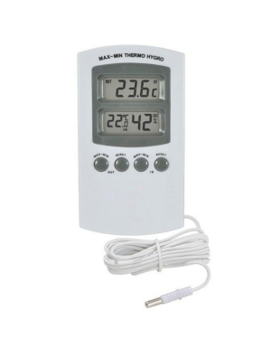 thermo-hygro-min-max-meter-digitaal