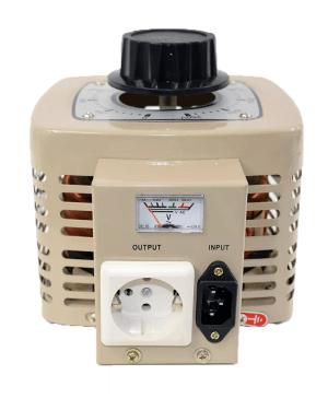 variac-tdgc2-1kva-1000va-w-traploos-regelbare-transformator