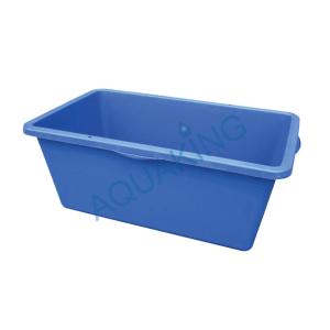 aquaking-rechthoekig-watervat-90-liter-bl